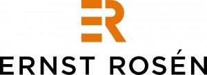 ER_Logo_2010_CMYK