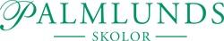 Palmlunds_Skolor_logo_mail_2