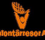 volontarresor_stacked_ab